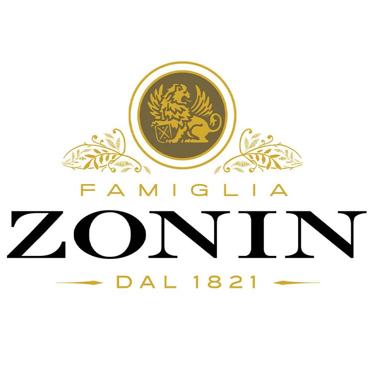 Famiglia Zonin