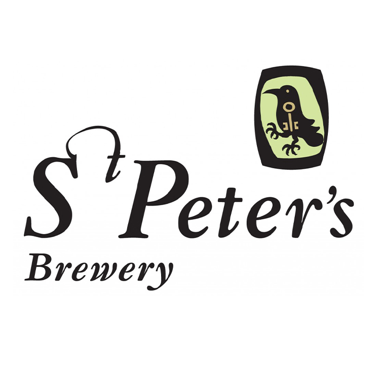 St-Peter's Brewery