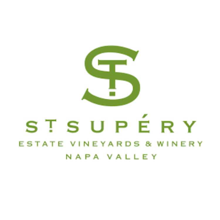 St-Supéry vineyards & winery
