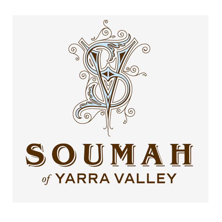 Soumah of Yarra Valley