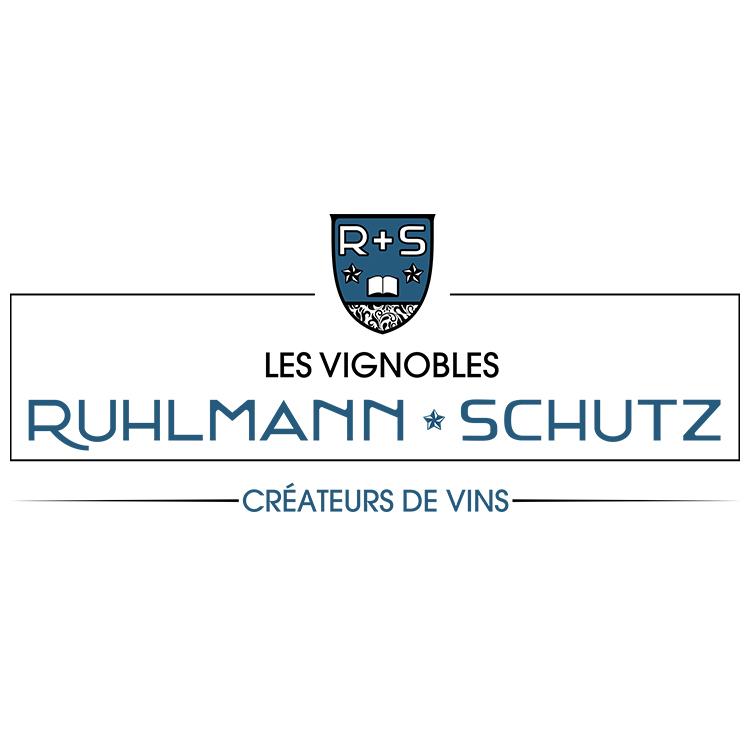 Les vignobles Ruhmann Schutz, créateurs de vins