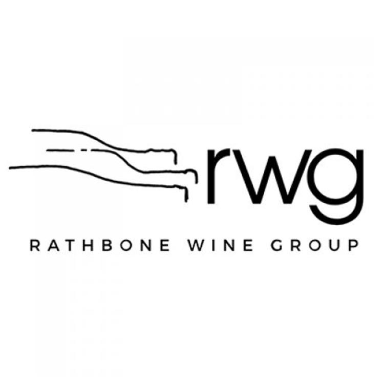 RWG Rathbone wine group