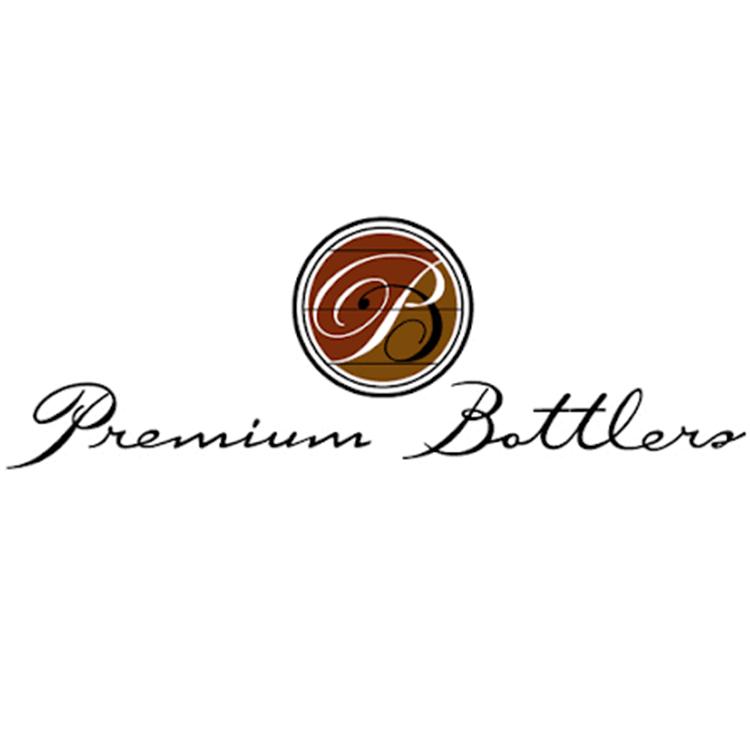 Premium Bottlers