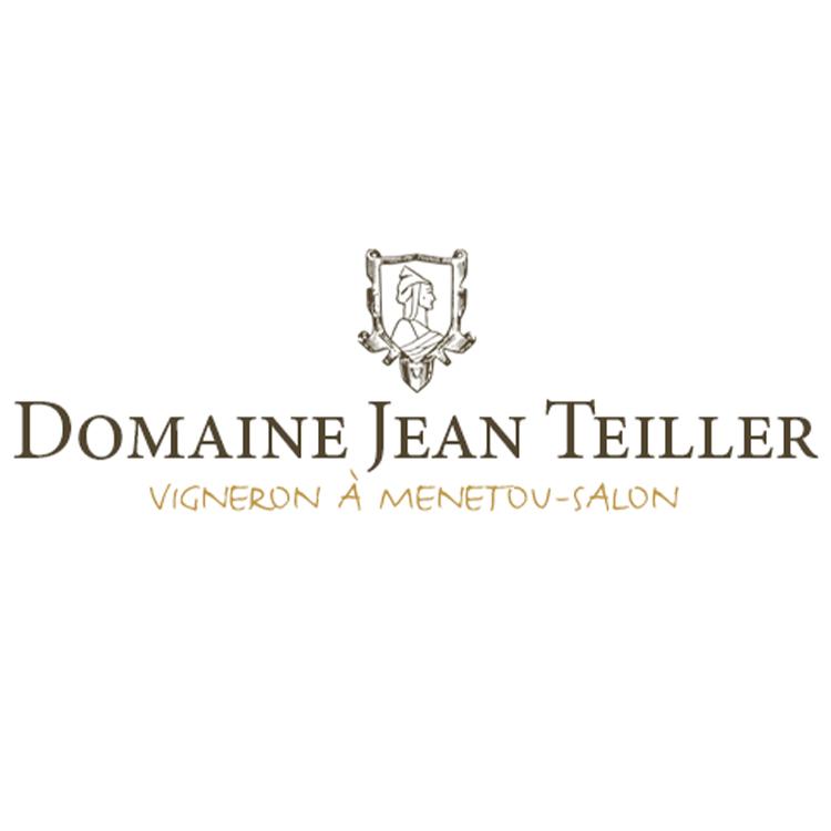 Domaine Jean Teiller vigneron