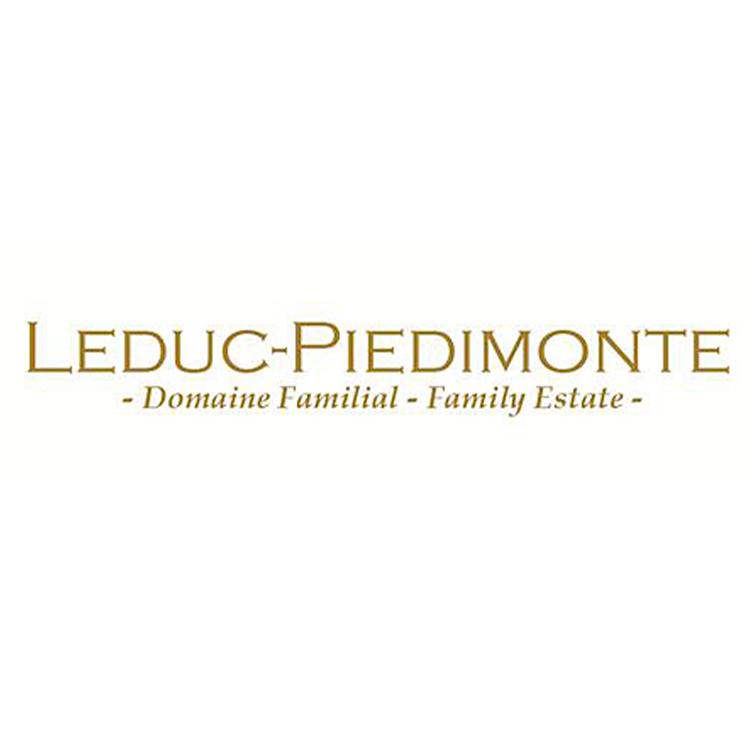 Domaine familial Leduc-piedimonte