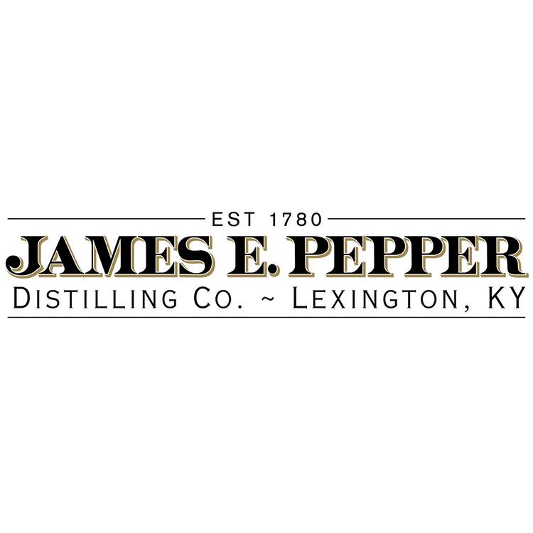 James E. Pepper Distilling Co.