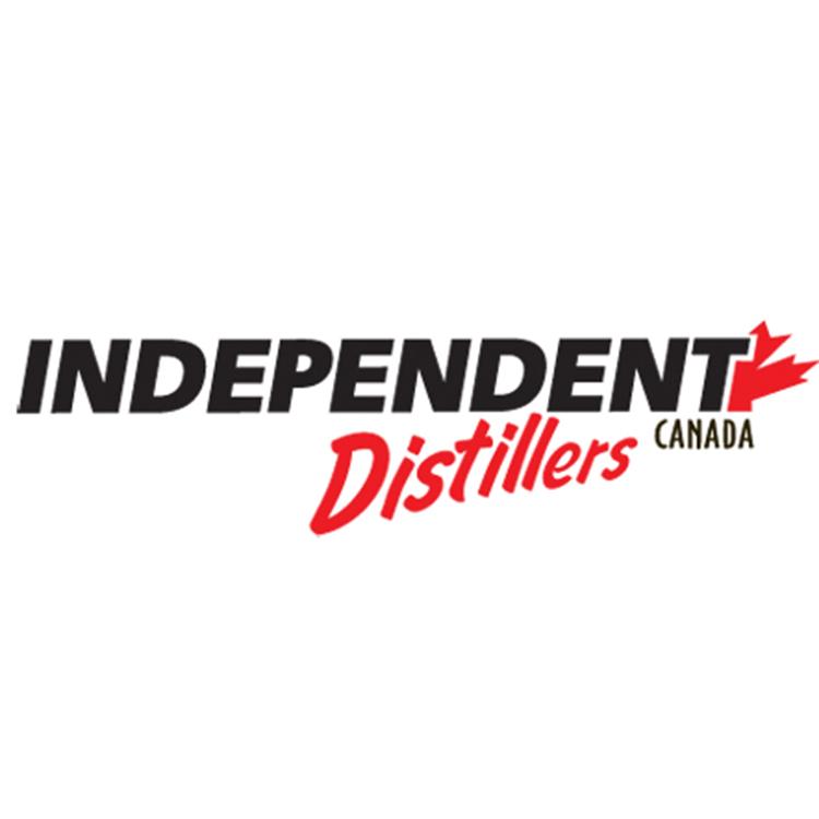 Independent Distillers Canada