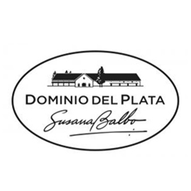 Dominio Del Plata Susana Balbo
