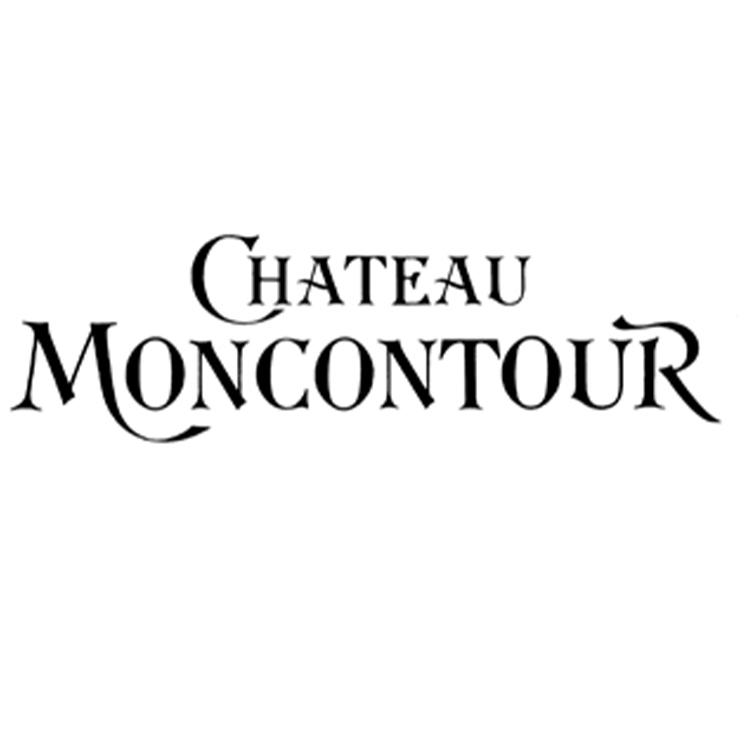 Château Moncontour