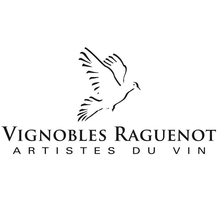 Vignobles Raguenot artistes du vin