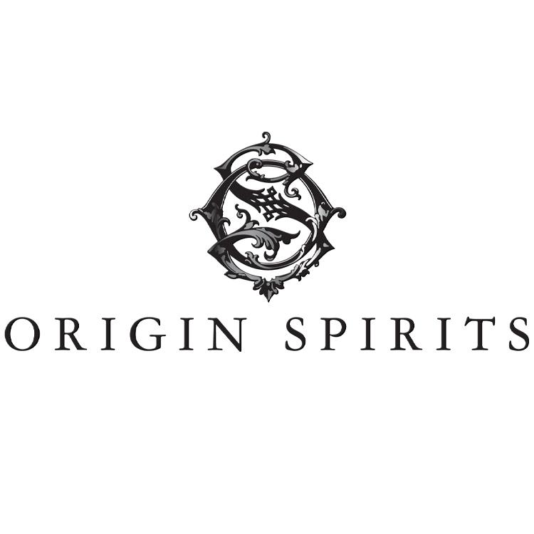 Origin spirits