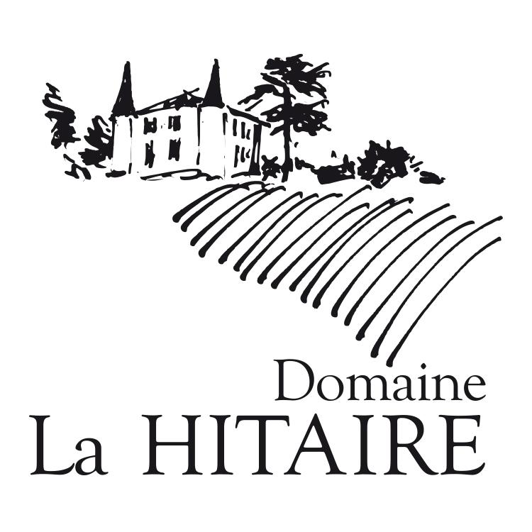 Domaine la Hitaire