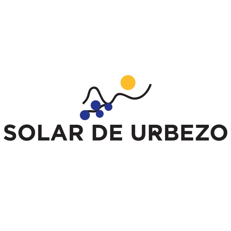 Solar de Urbezo