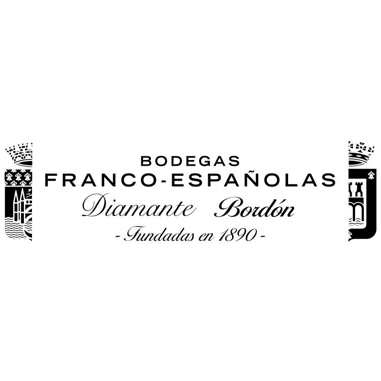 Bodegas Franco-Espanolas Diamante Bordon
