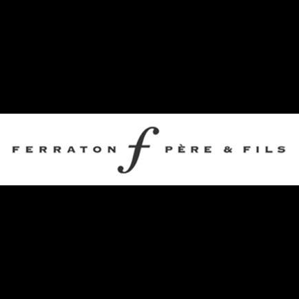 Logo Ferraton Père & Fils