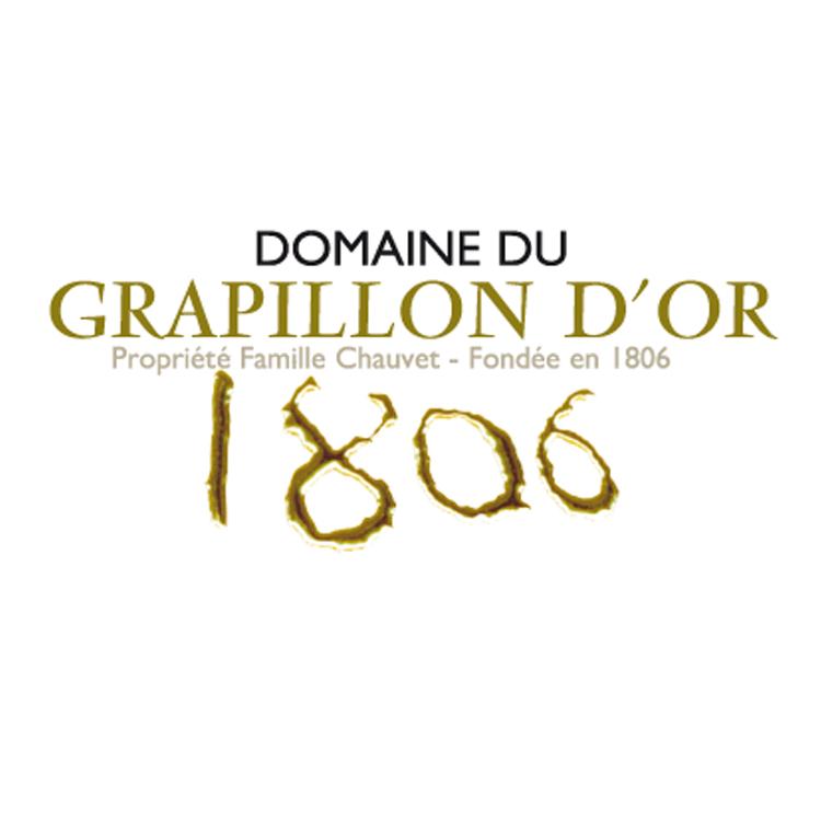 Domaine du Grapillon d'or