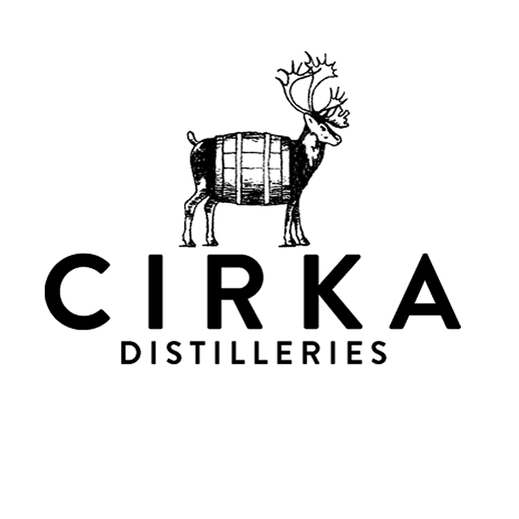 Distilleries Cirka