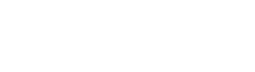 Logo de Mosaiq